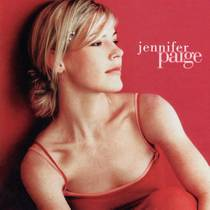 Picture of a band or musician: Jennifer Paige