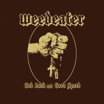 Picture of a band or musician: Weedeater