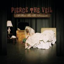Picture of a band or musician: Pierce The Veil