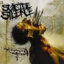 Picture of a band or musician: Suicide Silence