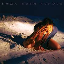 Picture of a band or musician: Emma Ruth Rundle