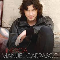 Picture of a band or musician: Manuel Carrasco