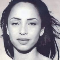 Picture of a band or musician: Sade