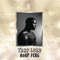 Picture of a band or musician: A$ap Ferg