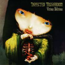 Picture of a band or musician: Infected Mushroom
