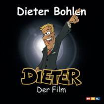 Picture of a band or musician: Dieter Bohlen