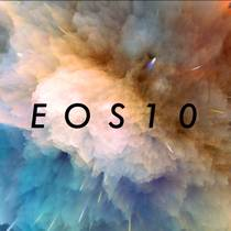 Picture of a podcast: Eos 10