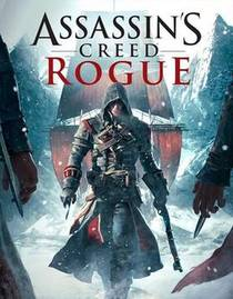 Picture of a game: Assassin's Creed Rogue