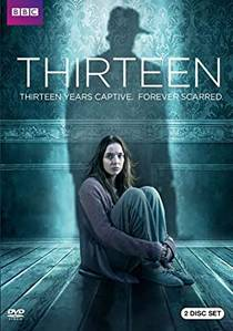 Picture of a TV show: Thirteen