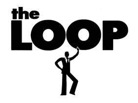 Picture of a TV show: The Loop