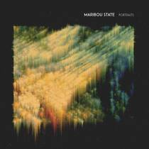 Picture of a band or musician: Maribou State