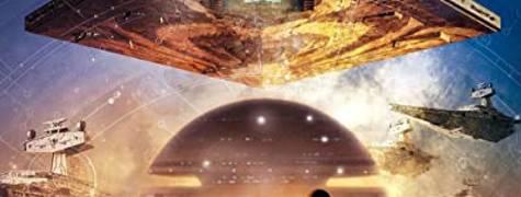 Image of Star Wars: Rebels