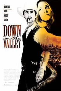 Picture of a movie: Down In The Valley