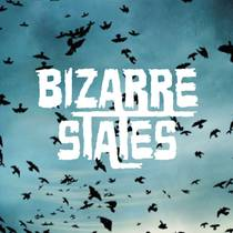 Picture of a podcast: Bizarre States