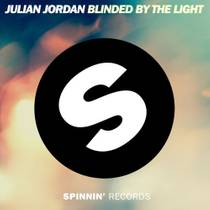 Picture of a band or musician: Julian Jordan