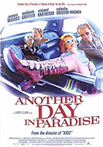 Picture of a movie: Another Day In Paradise