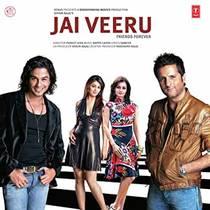 Picture of a movie: Jai Veeru