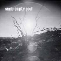 Picture of a band or musician: Smile Empty Soul