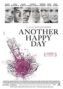 Picture of a movie: Another Happy Day