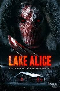 Picture of a movie: Lake Alice