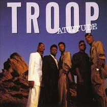 Picture of a band or musician: Troop
