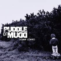 Picture of a band or musician: Puddle Of Mudd