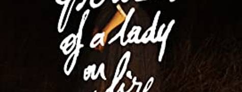 Image of Portrait Of A Lady On Fire