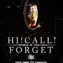 Picture of a band or musician: Hi!Call!Forget