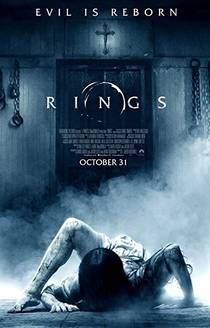 Picture of a movie: Rings