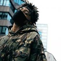Picture of a band or musician: Scarlxrd