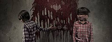 Image of Sinister 2
