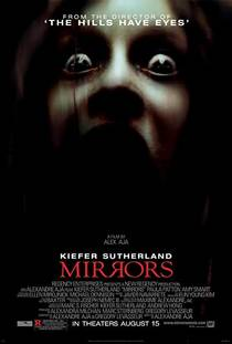 Picture of a movie: Mirrors