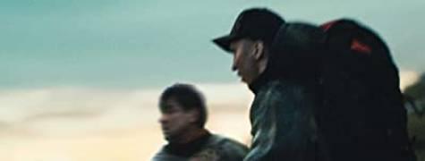 Image of Escape At Dannemora