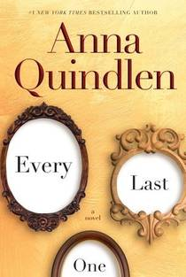 Picture of a book: Every Last One