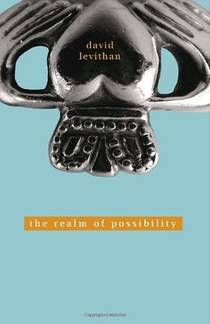 Picture of a book: The Realm Of Possibility