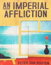 Picture of a book: An Imperial Affliction