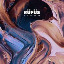 Picture of a band or musician: Rüfüs Du Sol