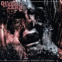 Picture of a band or musician: Division By Zero