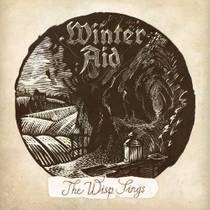 Picture of a band or musician: Winter Aid