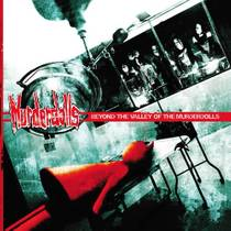 Picture of a band or musician: Murderdolls
