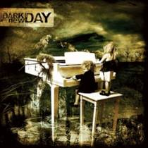 Picture of a band or musician: Dark New Day
