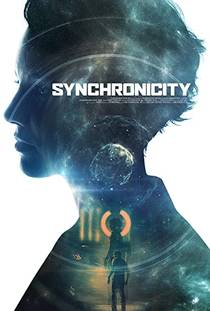 Picture of a movie: Synchronicity