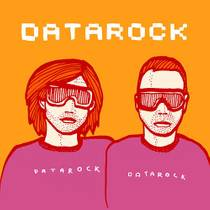 Picture of a band or musician: Datarock