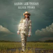 Picture of a band or musician: Aaron Lee Tasjan