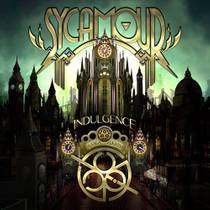 Picture of a band or musician: Sycamour