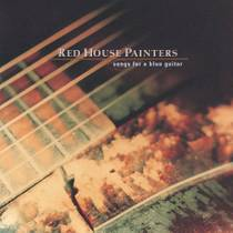 Picture of a band or musician: Red House Painters