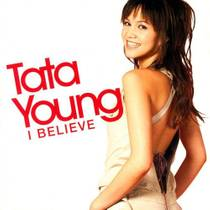Picture of a band or musician: Tata Young