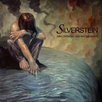 Picture of a band or musician: Silverstein
