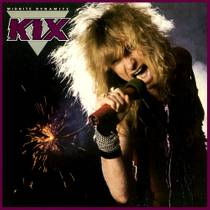 Picture of a band or musician: Kix