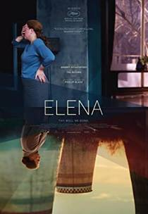 Picture of a movie: Elena